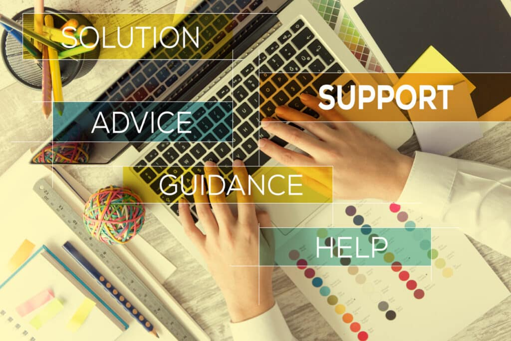 IPTel Solutions and Support